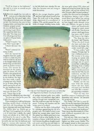 November 30, 1998 P. 100