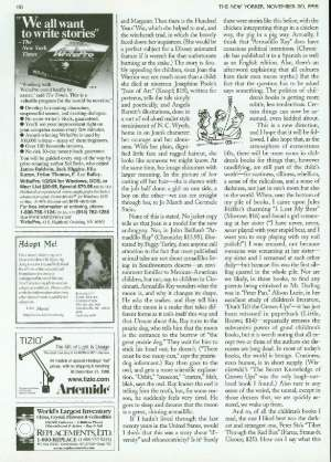 November 30, 1998 P. 119