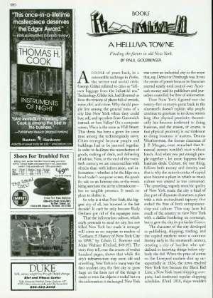 November 30, 1998 P. 120