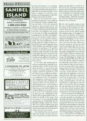November 30, 1998 P. 125