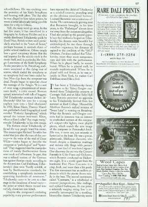 November 30, 1998 P. 126