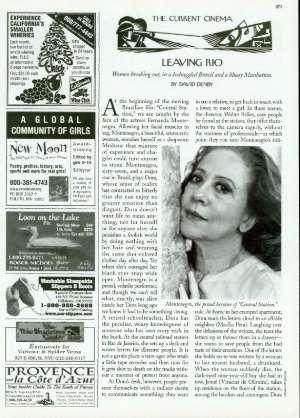 November 30, 1998 P. 129