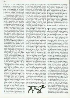November 30, 1998 P. 130