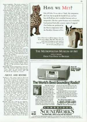 November 30, 1998 P. 22