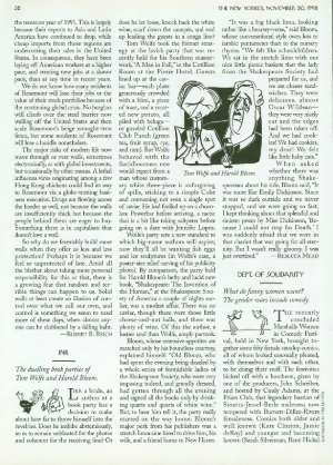 November 30, 1998 P. 32
