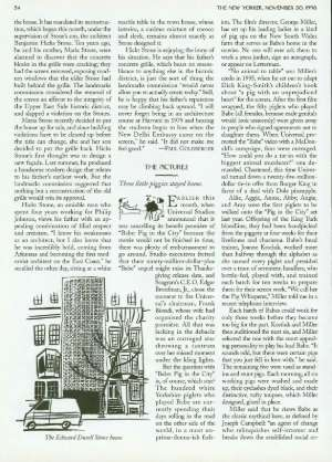 November 30, 1998 P. 34