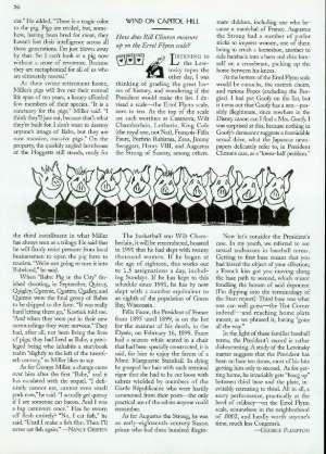 November 30, 1998 P. 36