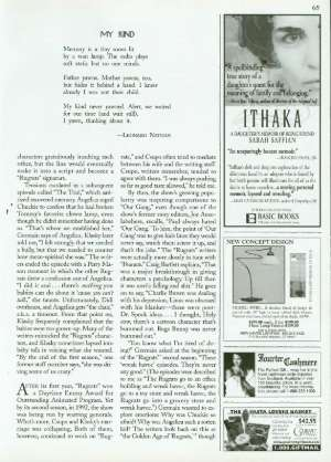 November 30, 1998 P. 65