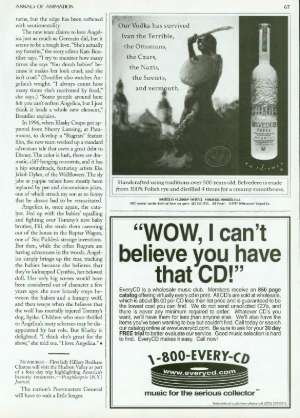 November 30, 1998 P. 67