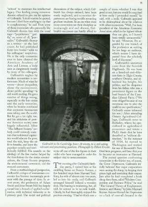 November 30, 1998 P. 70