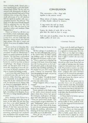 November 30, 1998 P. 80