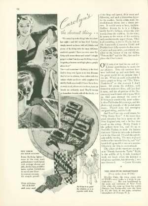 November 9, 1935 P. 99