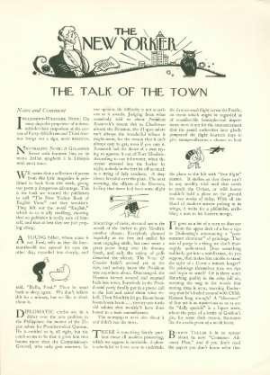 November 9, 1935 P. 11