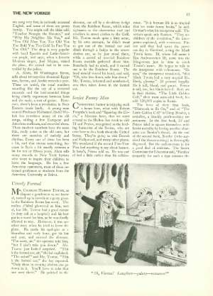 November 9, 1935 P. 12
