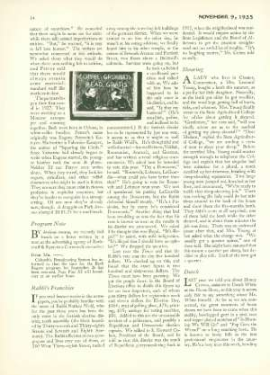 November 9, 1935 P. 14