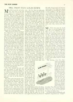 November 9, 1935 P. 17
