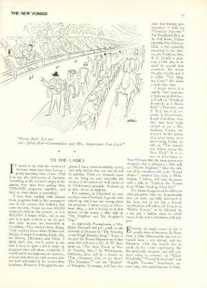 November 9, 1935 P. 19