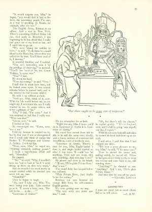 November 9, 1935 P. 20