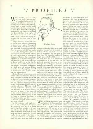 November 9, 1935 P. 22