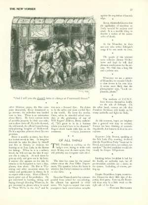 November 9, 1935 P. 26