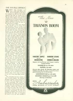 November 9, 1935 P. 35