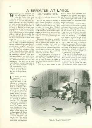 November 9, 1935 P. 50