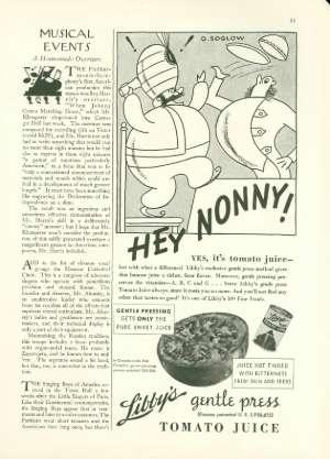 November 9, 1935 P. 61