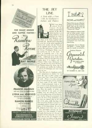 November 9, 1935 P. 66