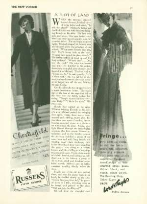 November 9, 1935 P. 71