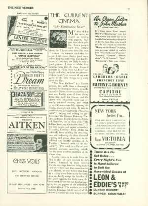 November 9, 1935 P. 97