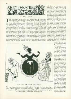 April 1, 1961 P. 100