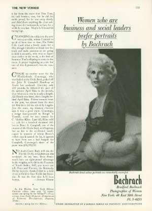 April 1, 1961 P. 102