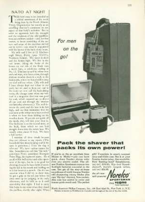 April 1, 1961 P. 105