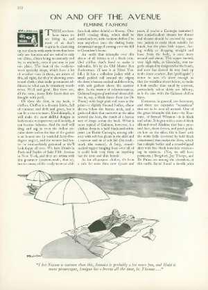 April 1, 1961 P. 110