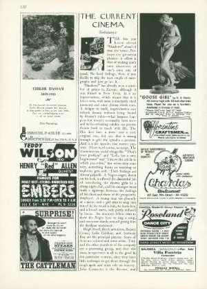 April 1, 1961 P. 122