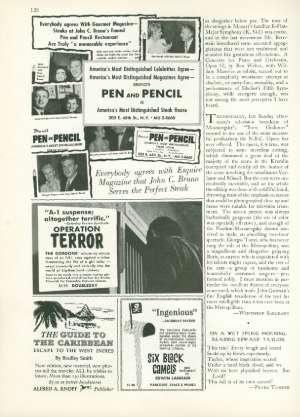 April 1, 1961 P. 129
