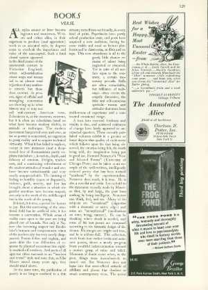 April 1, 1961 P. 128