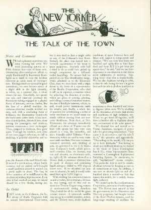 April 1, 1961 P. 23