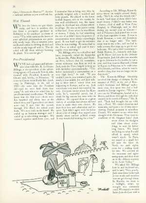 April 1, 1961 P. 26