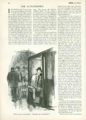 April 1, 1961 P. 28