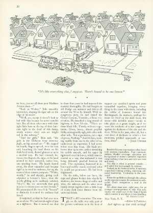 April 1, 1961 P. 31