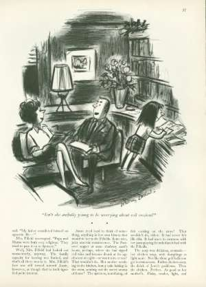 April 1, 1961 P. 36