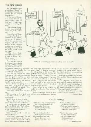 April 1, 1961 P. 39