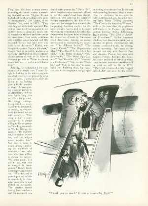 April 1, 1961 P. 40