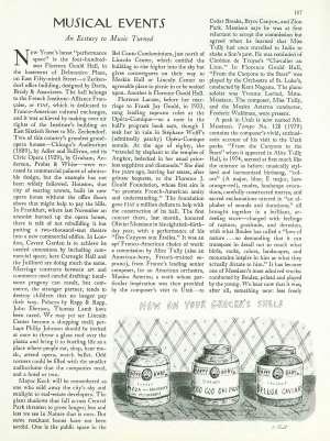 May 2, 1988 P. 107