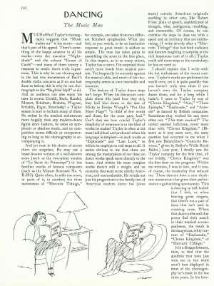May 2, 1988 P. 110