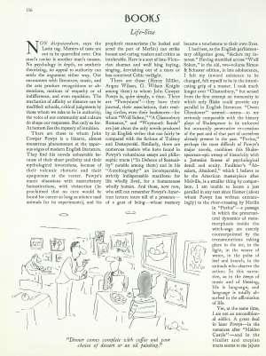 May 2, 1988 P. 116