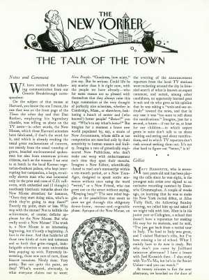 May 2, 1988 P. 25
