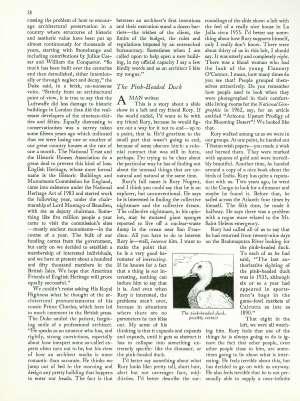 May 2, 1988 P. 28
