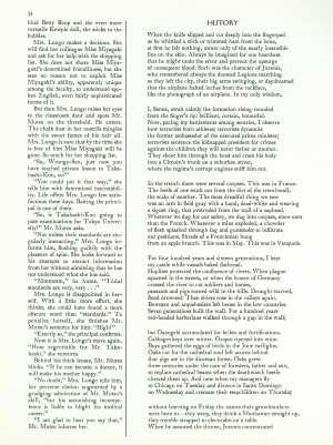 May 2, 1988 P. 34